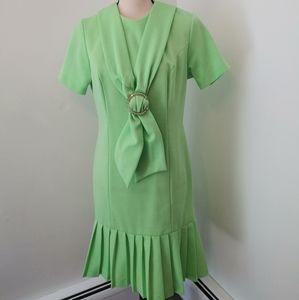 Dresses & Skirts - Vintage sailor dress